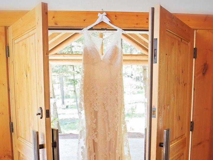 Tmx Doorway 51 1907147 158387607255509 Hamilton, MT wedding photography