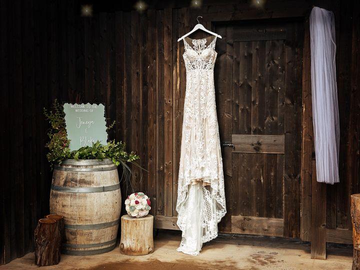 Tmx Dress1 51 1907147 158387650225891 Hamilton, MT wedding photography
