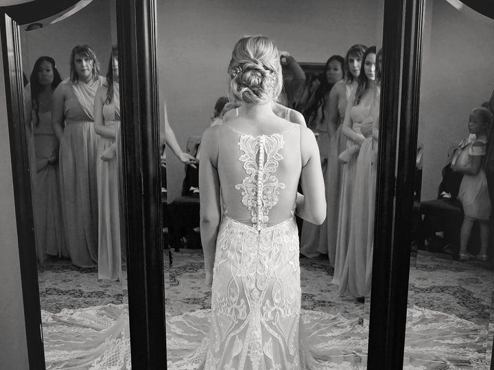 Tmx Fan 51 1907147 158387652025872 Hamilton, MT wedding photography