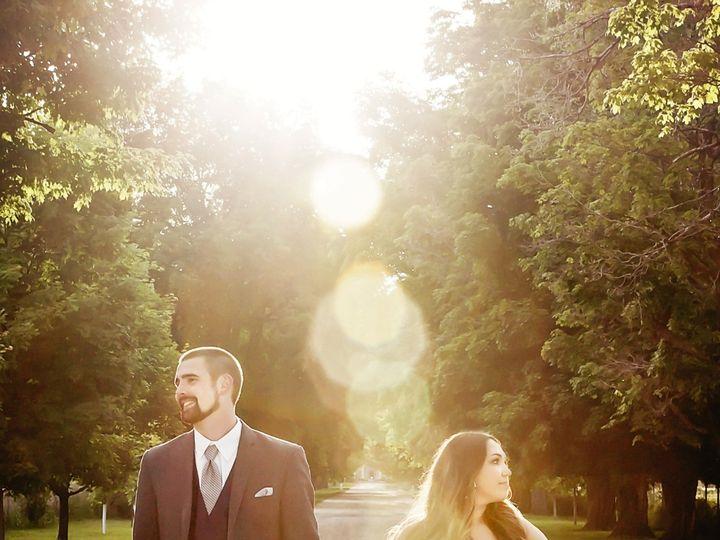 Tmx Flared 51 1907147 158387610841513 Hamilton, MT wedding photography