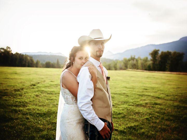 Tmx Gazing 51 1907147 158387480343289 Hamilton, MT wedding photography
