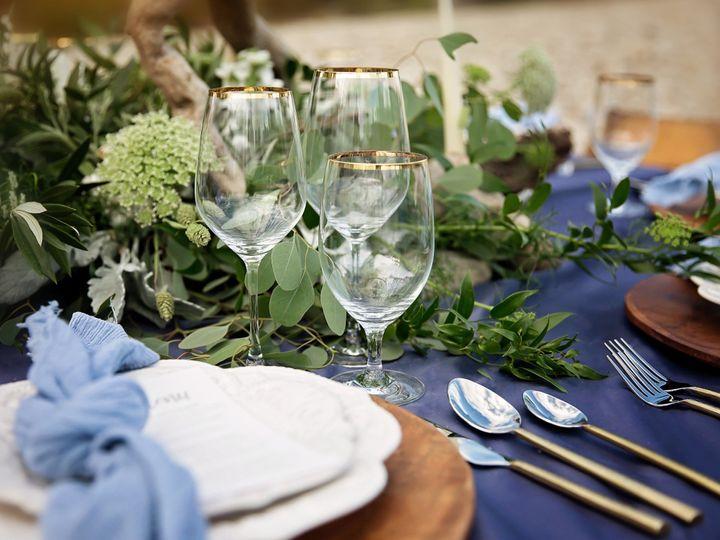 Tmx Glasses Detail 51 1907147 158387617621566 Hamilton, MT wedding photography