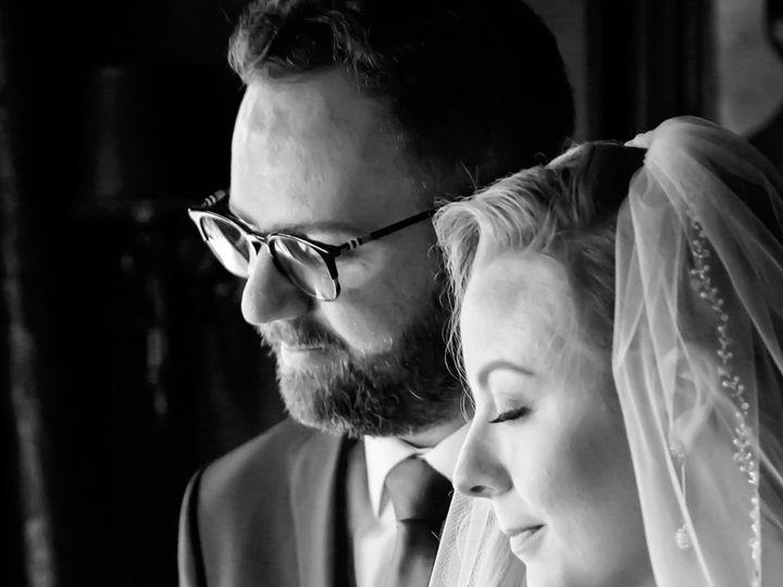 Tmx Li4 51 1907147 158387622193351 Hamilton, MT wedding photography
