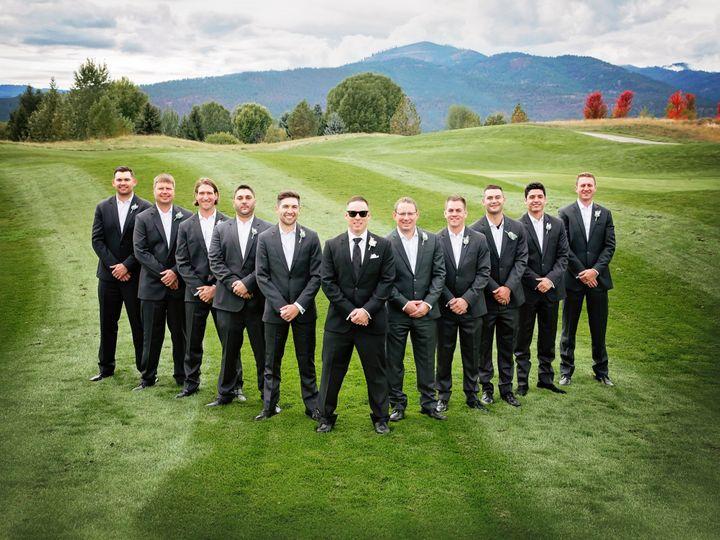 Tmx Menn1 51 1907147 158387654146316 Hamilton, MT wedding photography