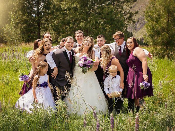 Tmx Party22 51 1907147 158387515239870 Hamilton, MT wedding photography