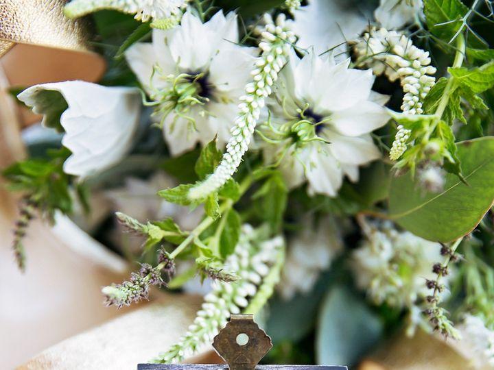 Tmx Rings 1 51 1907147 158387631132633 Hamilton, MT wedding photography