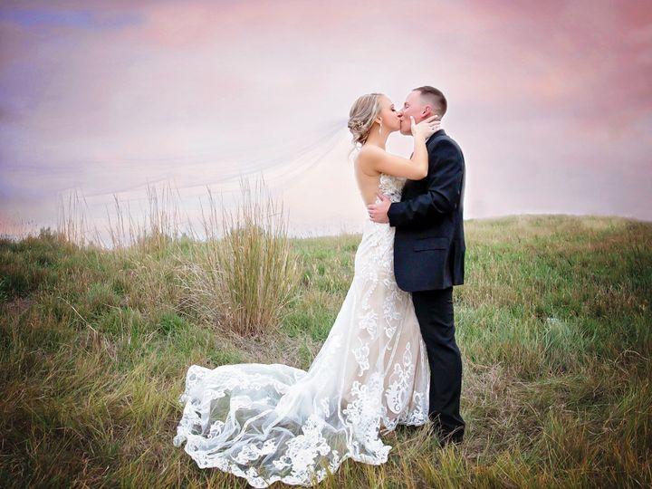 Tmx Swift1 Edits 51 1907147 158387655835684 Hamilton, MT wedding photography