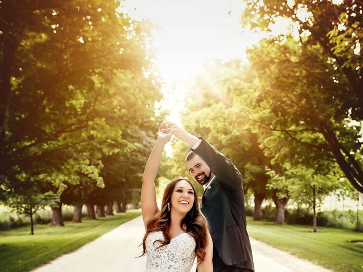 Tmx Twist2 51 1907147 158387527052896 Hamilton, MT wedding photography