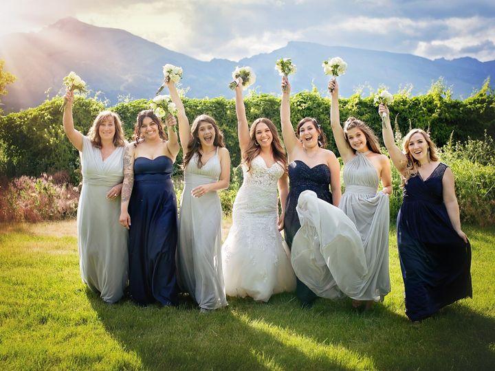 Tmx Whole31 51 1907147 158387532445151 Hamilton, MT wedding photography