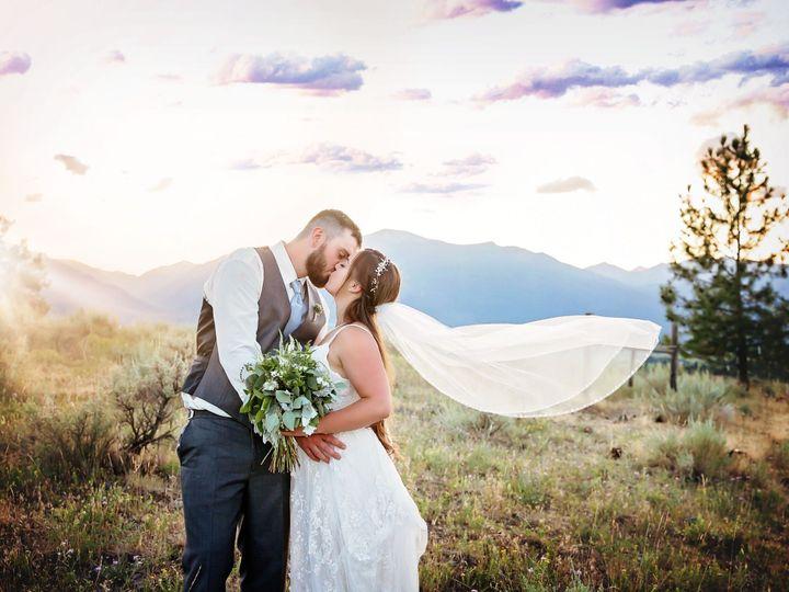 Tmx Windveil2 51 1907147 158387534237019 Hamilton, MT wedding photography