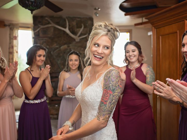 Tmx Woohoo 51 1907147 158387635837458 Hamilton, MT wedding photography