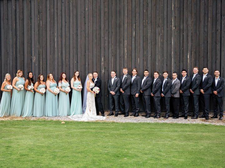 Tmx Wp1 Copy 51 1907147 158387656585922 Hamilton, MT wedding photography