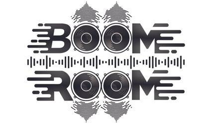 Boom Room Productions
