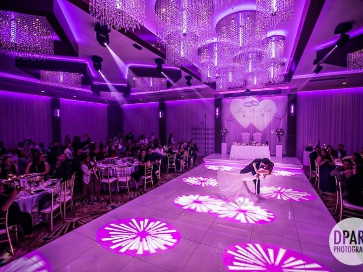 Tmx 1435362678698 Fccla Metropol Wedding 0045 Glendale, CA wedding venue