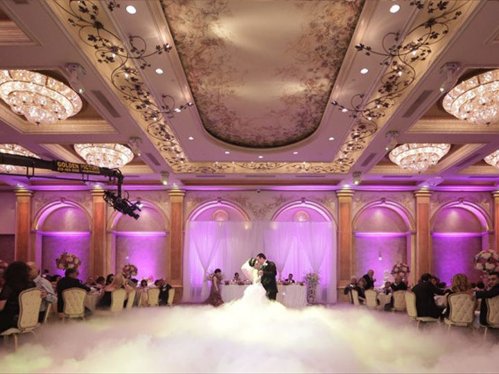 Tmx 1435884641585 1341603944 2 Glendale, CA wedding venue