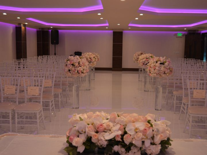 Tmx 1435885426762 Dsc0026 Glendale, CA wedding venue