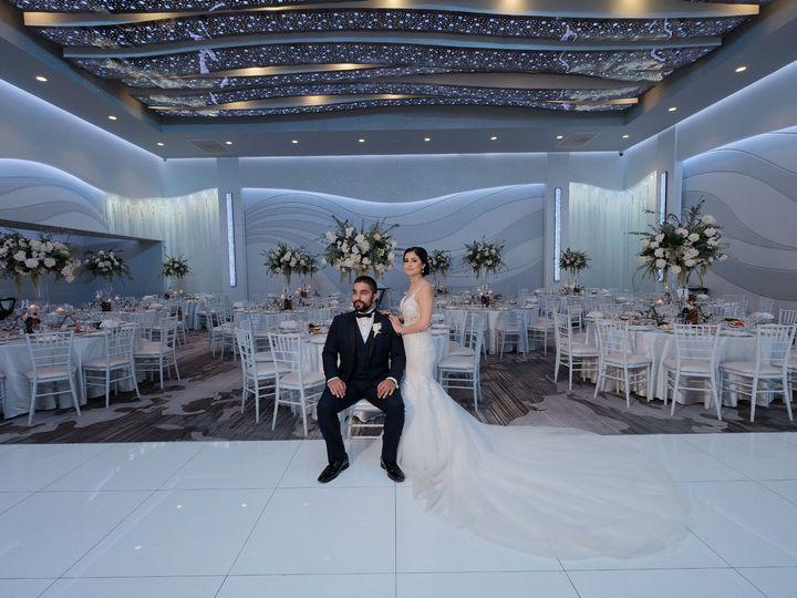 Tmx 1538257585 36144b2f8d730569 1538257583 65bc4e1c842ac4f2 1538257581474 3 IMG 0077 Glendale, CA wedding venue
