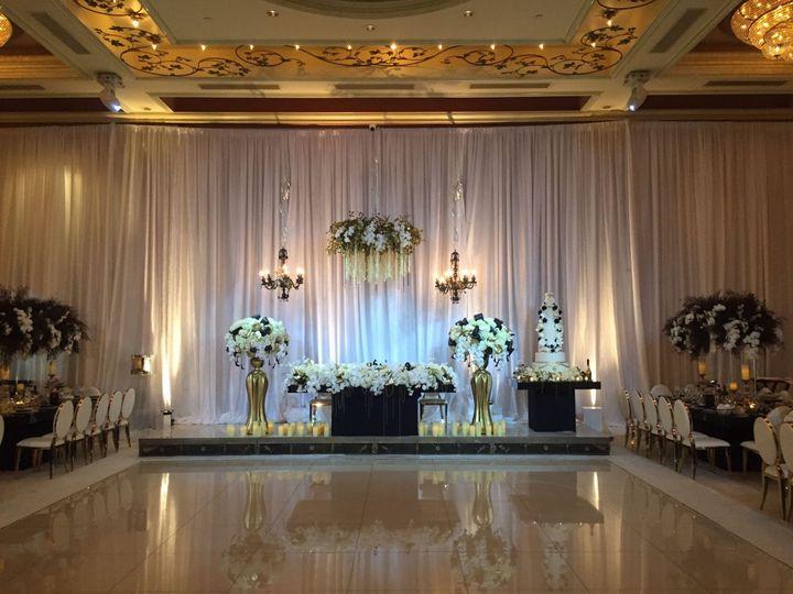 Tmx 1538258497 53f4a0103466cad8 1538258495 8ad3e3616da14c3e 1538258490860 4 IMG 1443 Glendale, CA wedding venue