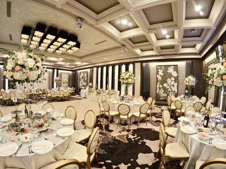 Tmx Dsc 1870 51 657147 1558559996 Glendale, CA wedding venue
