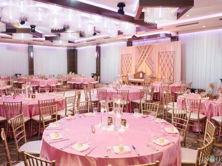 Tmx Millennium Ballroom  51 657147 1558559752 Glendale, CA wedding venue