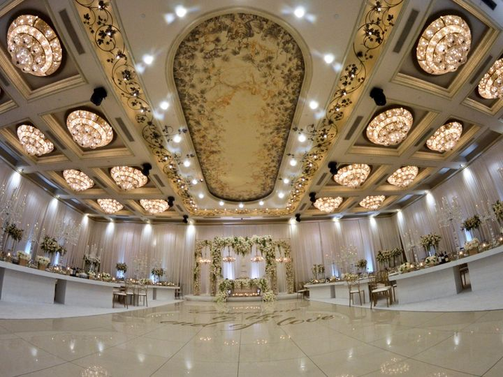Tmx Rg3 51 657147 1558560025 Glendale, CA wedding venue