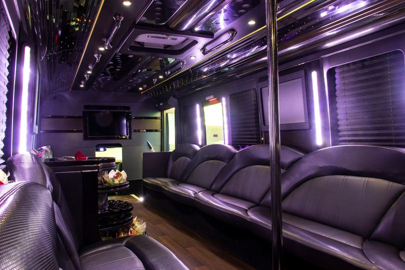 30 PB interior from rear