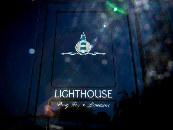Tmx Spectacle Reef 30 Passenger Party Bus Rear Door 51 1067147 1563927344 East Lansing, MI wedding transportation