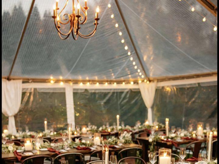 Tmx  A Rustic Affair 1 51 1267147 160669920113280 Patchogue, NY wedding rental