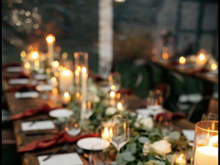 Tmx A Rustic Affair Farm Table  51 1267147 160669920183484 Patchogue, NY wedding rental