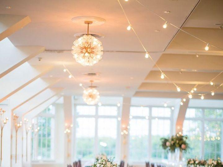 Tmx A Rustic Affair 51 1267147 160081938911682 Patchogue, NY wedding rental