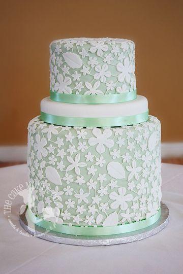 Wedding Cakes Paducah Ky