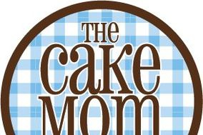 The Cake Mom & Co.