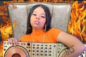 DJ AMBIANCE