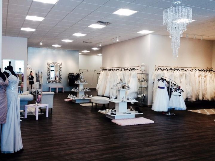 new store pic 3