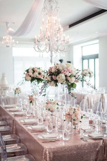 Wedding planners kansas city wedding decor ideas mo weddingwire junglespirit Image collections
