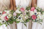 Weddings by Hannah image