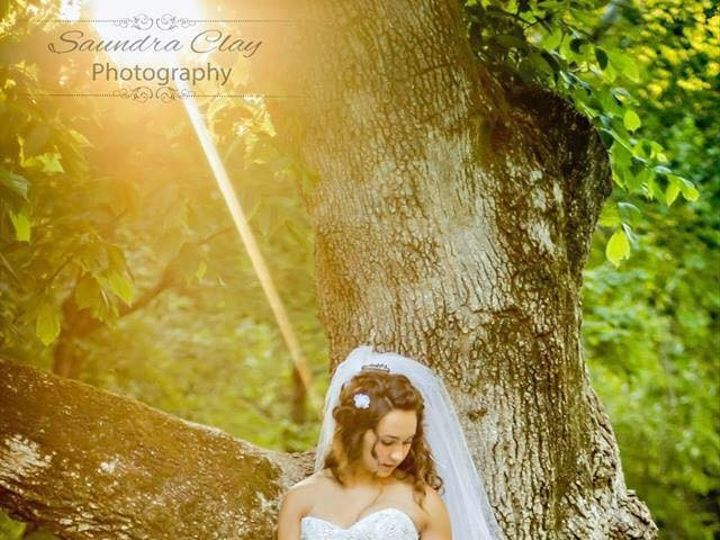 Tmx 1449776209730 Megantree Rutherfordton, NC wedding venue