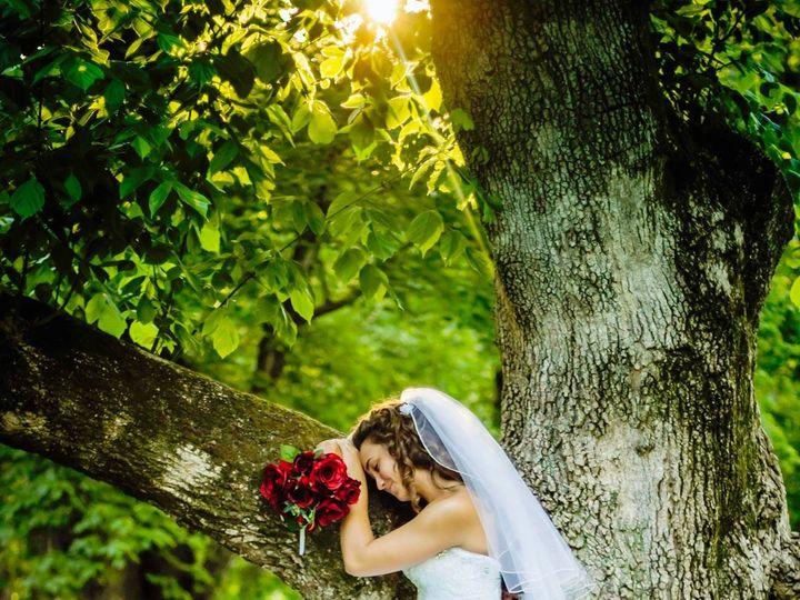 Tmx 1449776231521 Megantreeredflowers Rutherfordton, NC wedding venue