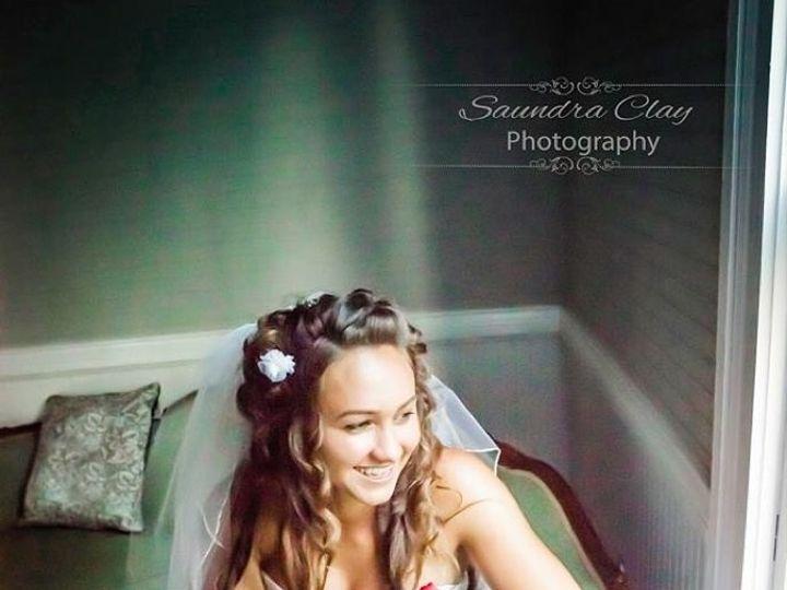 Tmx 1449776245862 Meganbridalsuite Rutherfordton, NC wedding venue