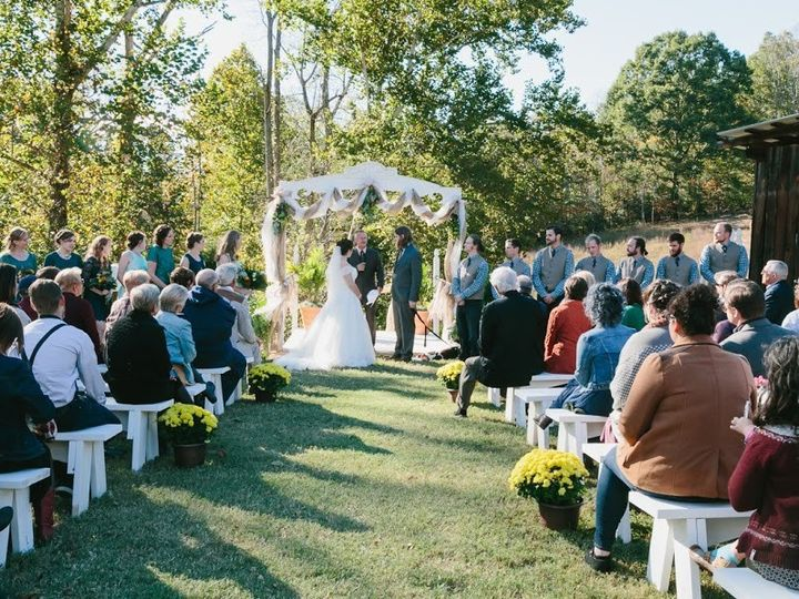 Tmx 1484774713894 Olc161022175 Rutherfordton, NC wedding venue