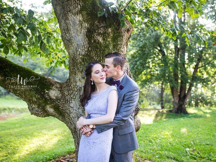 Tmx 1484775306144 2016 10 100066 Rutherfordton, NC wedding venue