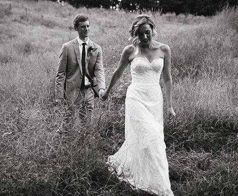 Tmx 1484775534175 Safeimage Copy Rutherfordton, NC wedding venue