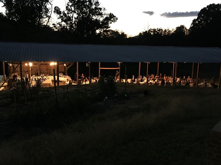 Tmx 1484775883050 Img5192 1 Rutherfordton, NC wedding venue