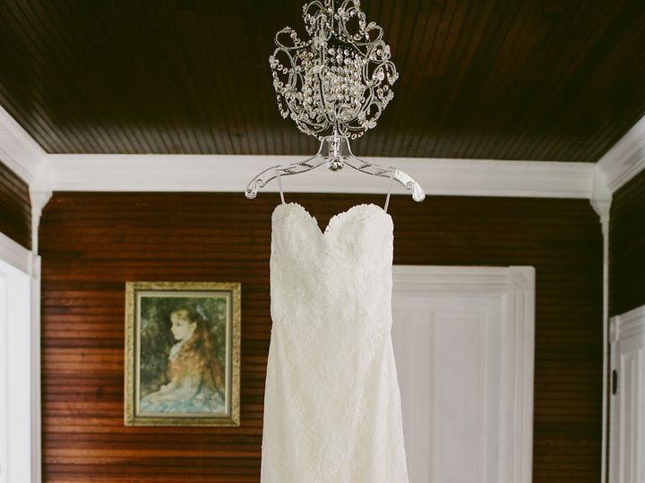 Tmx 1484776225038 Marah Peter 8 Rutherfordton, NC wedding venue