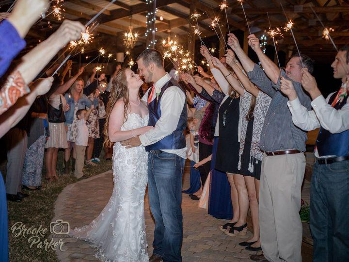 Tmx 1513012653951 Img0807 Rutherfordton, NC wedding venue