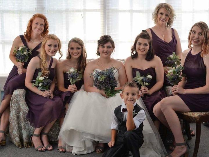 Tmx 1513012722864 Img9703 Rutherfordton, NC wedding venue