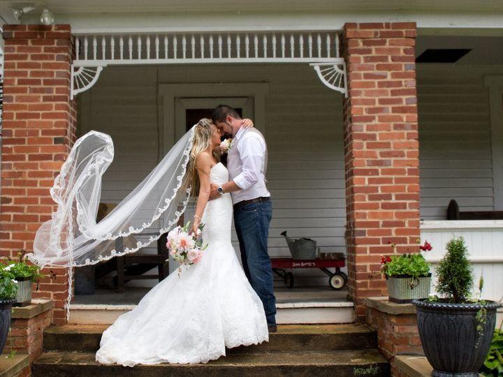 Tmx 1513013086112 1978032715518408848869797807445312345909044o Rutherfordton, NC wedding venue