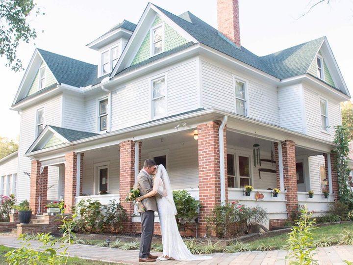 Tmx 1513013102677 Img0326 Rutherfordton, NC wedding venue