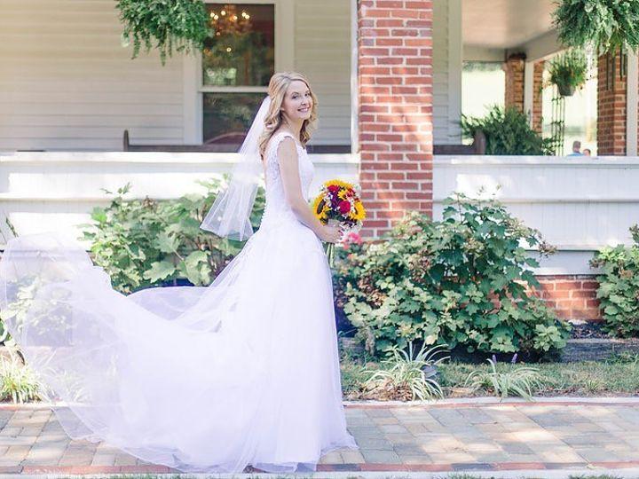 Tmx 1513013113237 Img0429 Rutherfordton, NC wedding venue