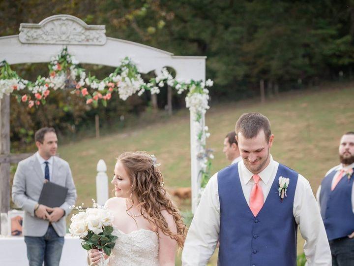 Tmx 1513013311448 Img0816 Rutherfordton, NC wedding venue